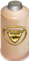 WoolWax® Lanolin Undercoating Quart Bottle (full)