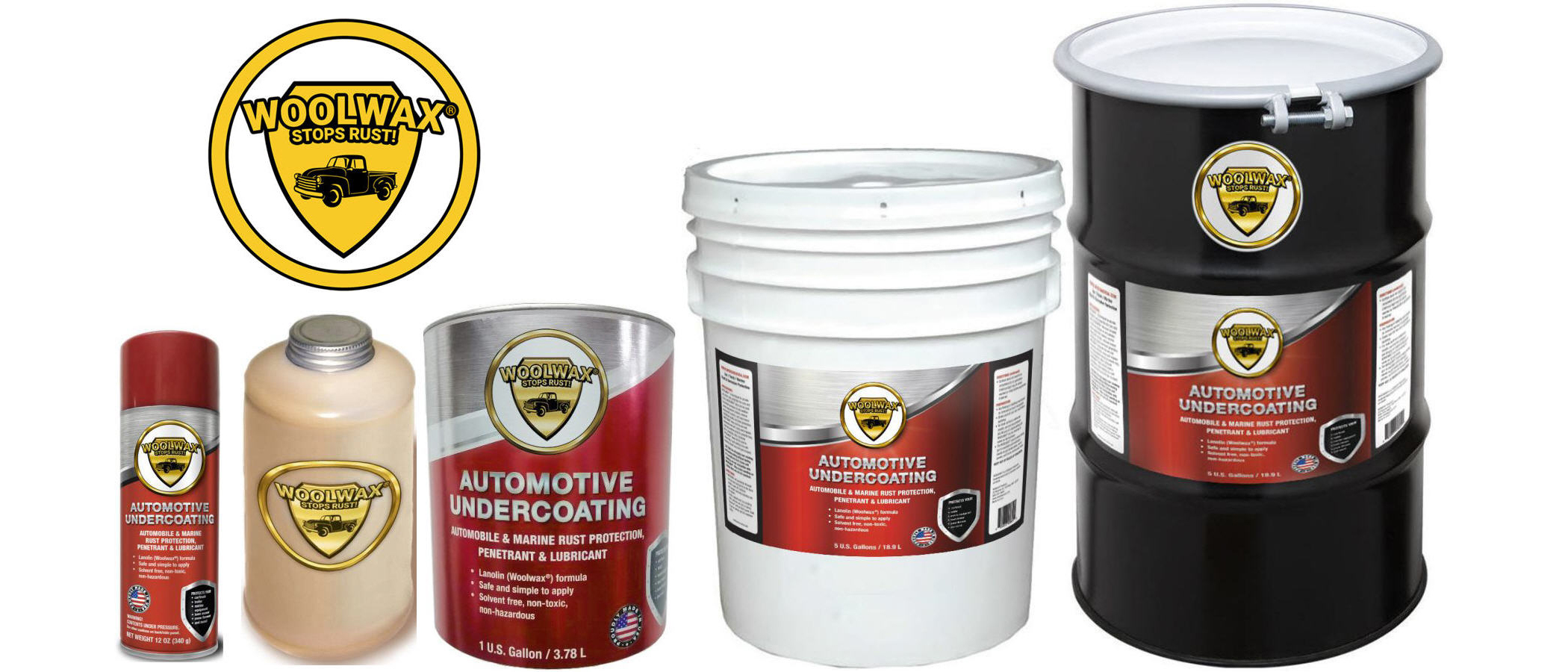 Welcome to kellsportproducts com - The Fluid Film & Woolwax